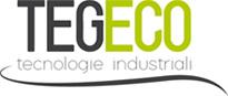 Te.G.Eco Italia